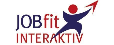 »JOBfit«: Workshop mit Regisseurin Tanja Garlt