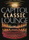 Capitol Classic Lounge: DolceVita