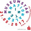 Internationaler Museumstag / Kinder- und Familientag