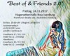 Tanzgala des TSC Ysenburg Best of & Friends 2.0