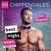 Chippendales: Best.Night.Ever.Tour2017