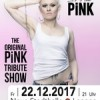 Live: It's All Pink