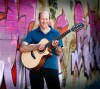 Richard Gilewitz (USA) - Fingerstyle-Gitarre