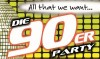 All That We Want IX: 90er-Party