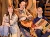 """IONTACH - Acoustic """"Irish Music Unlimited"""""""