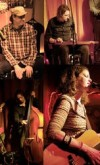 Candyjane: Folk/Blues/Country