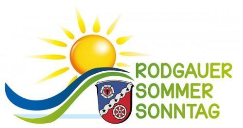 "6. Rodgauer Sommer Sonntag ""on the Beach"""
