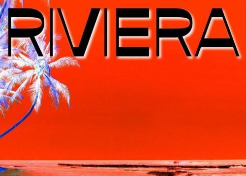 RIVIERA Festival - Clubs, Bands, DJs, Performances