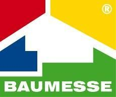 BAUMESSE Offenbach 2020