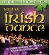 DANCE MASTERS! - BEST OF IRISH DANCE