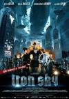 Iron Sky (Maingau-Open-Air-Kino)