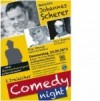 2. Dreieicher Comedy Night