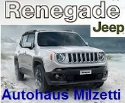 Autohaus Milzetti Jeep